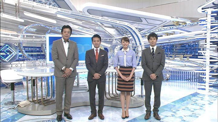 miyazawa20141101_01.jpg