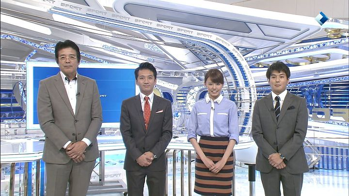miyazawa20141101_02.jpg