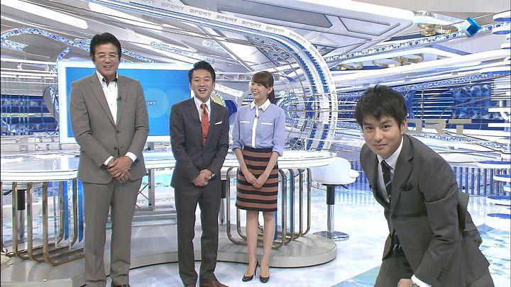 miyazawa20141101_03.jpg
