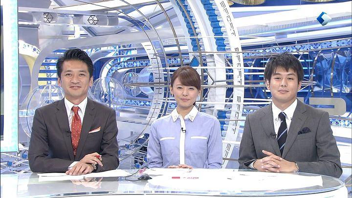 miyazawa20141101_25.jpg