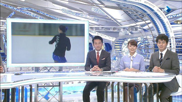 miyazawa20141101_26.jpg