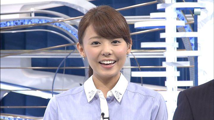 miyazawa20141101_29.jpg