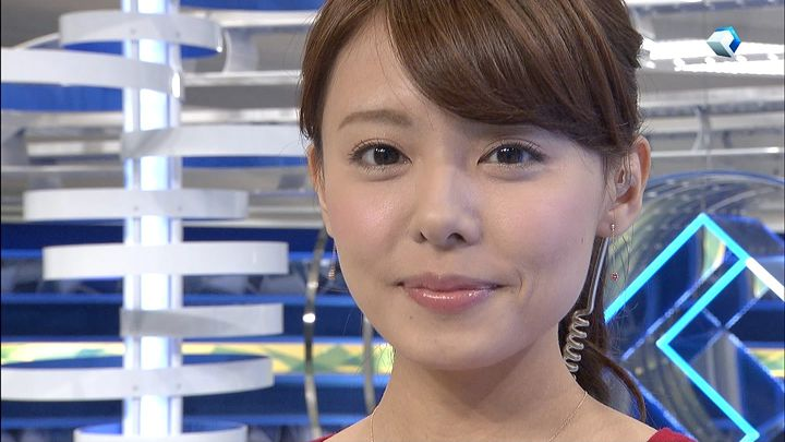 miyazawa20141106_07.jpg
