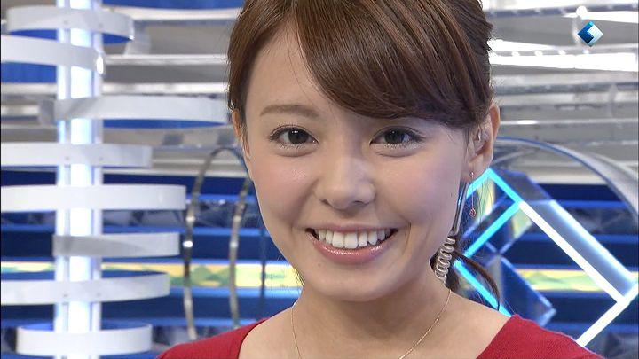 miyazawa20141106_08.jpg