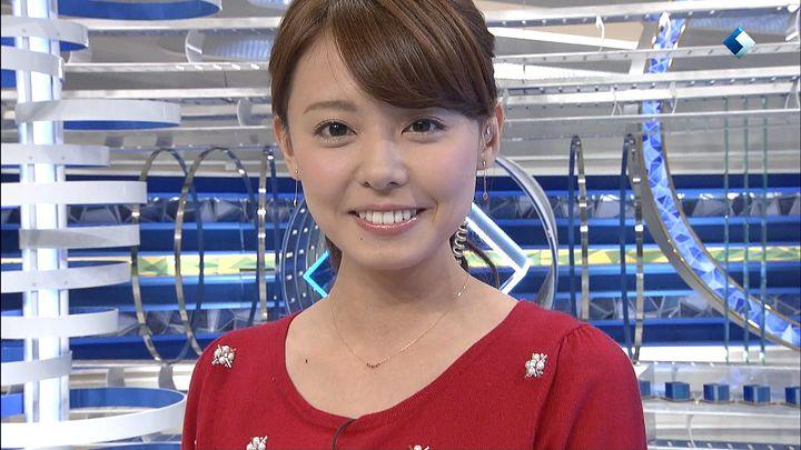 miyazawa20141106_11.jpg