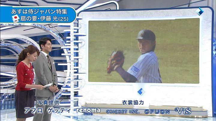 miyazawa20141106_13.jpg