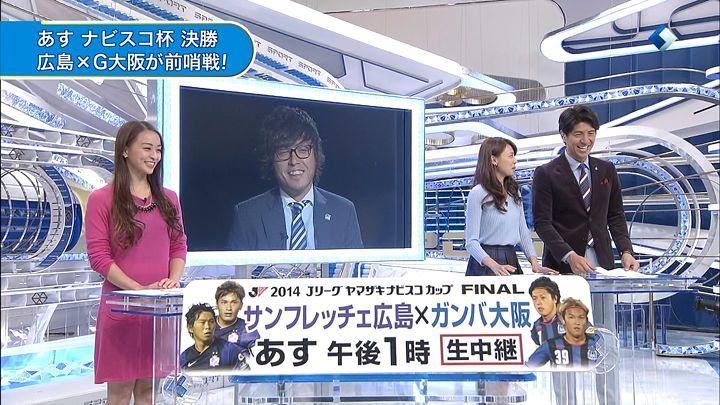 miyazawa20141107_07.jpg