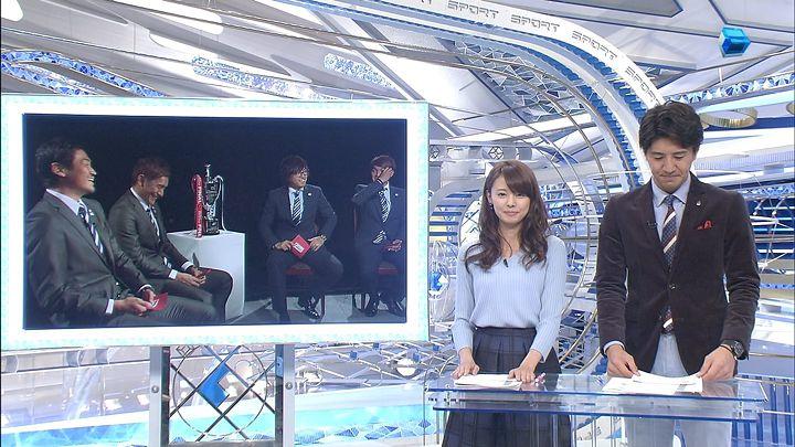 miyazawa20141107_08.jpg
