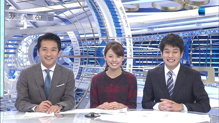 miyazawa20141108_05.jpg