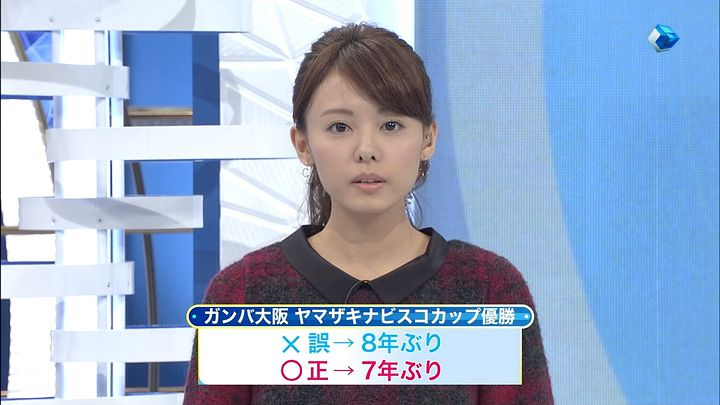 miyazawa20141108_14.jpg