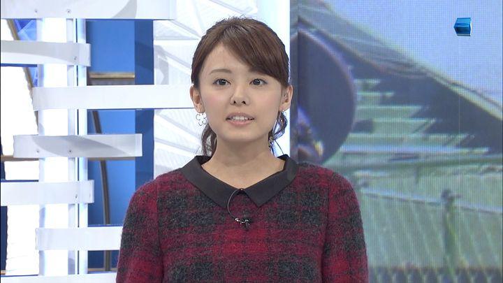 miyazawa20141108_15.jpg