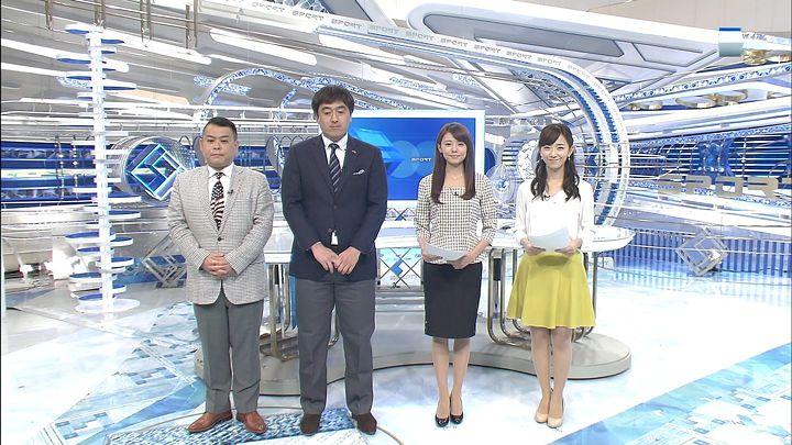 miyazawa20141109_01.jpg