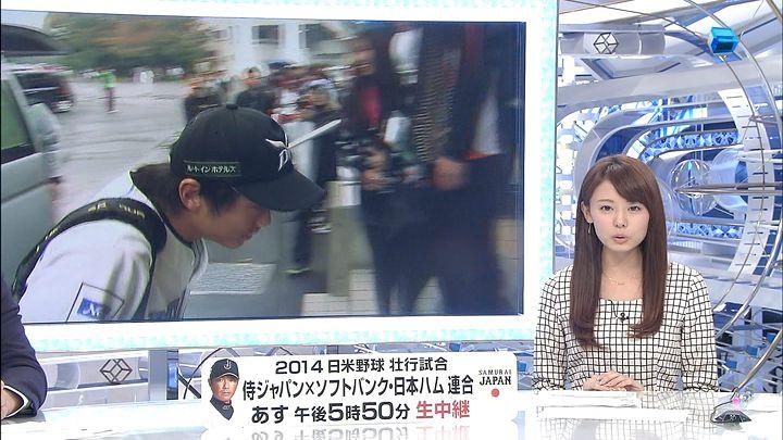 miyazawa20141109_04.jpg