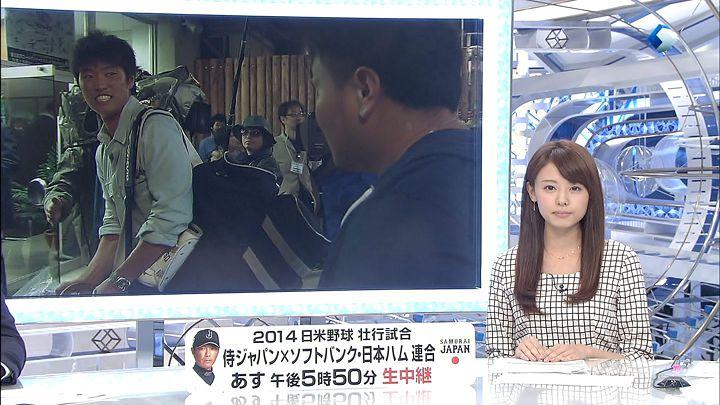 miyazawa20141109_05.jpg