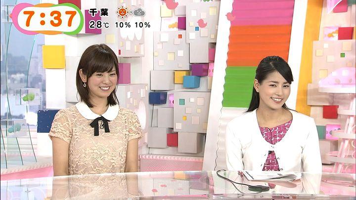 nagashima20140930_58.jpg