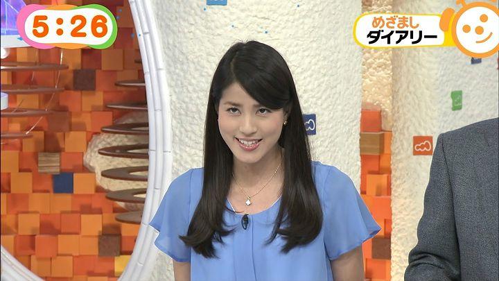 nagashima20141001_04.jpg
