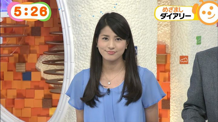 nagashima20141001_05.jpg