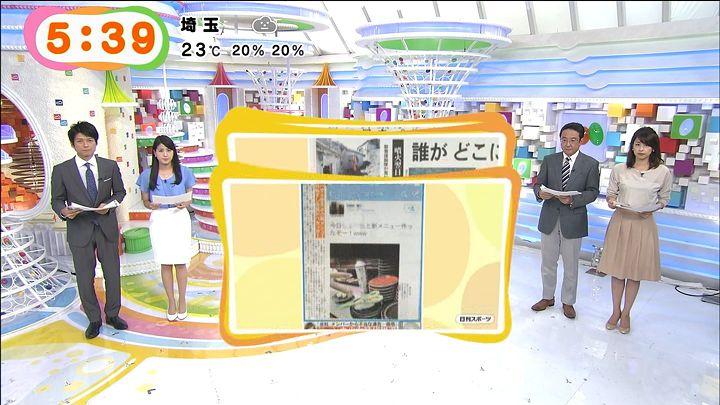 nagashima20141001_06.jpg