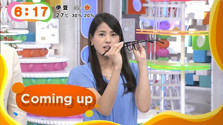nagashima20141001_08.jpg