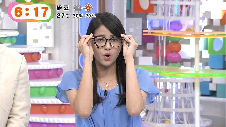 nagashima20141001_09.jpg
