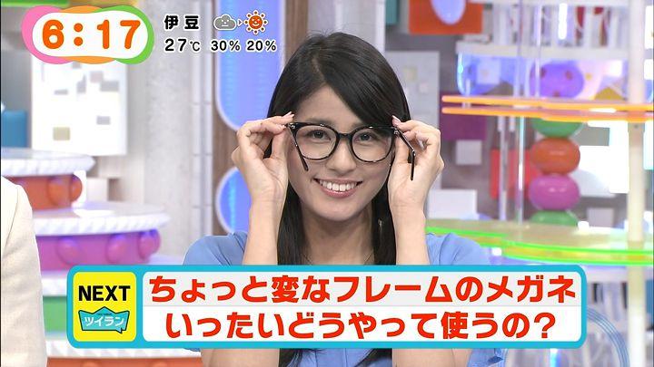 nagashima20141001_11.jpg