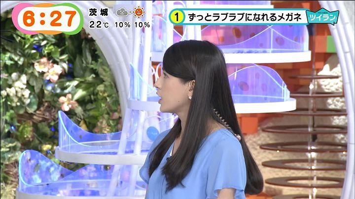 nagashima20141001_12.jpg