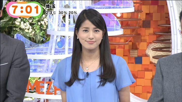 nagashima20141001_23.jpg
