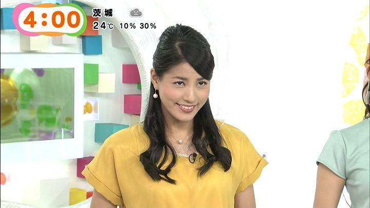 nagashima20141002_02.jpg