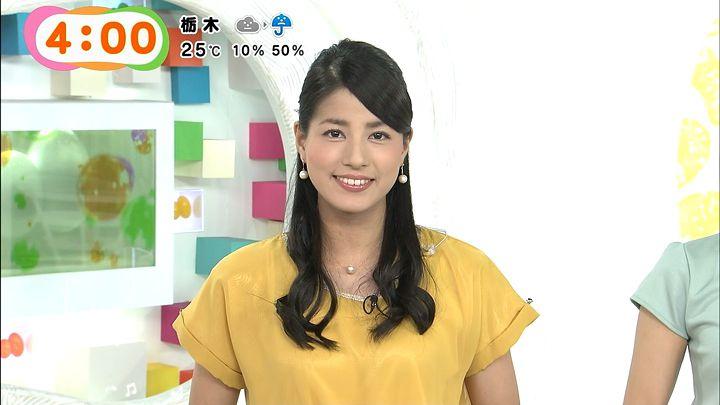nagashima20141002_04.jpg