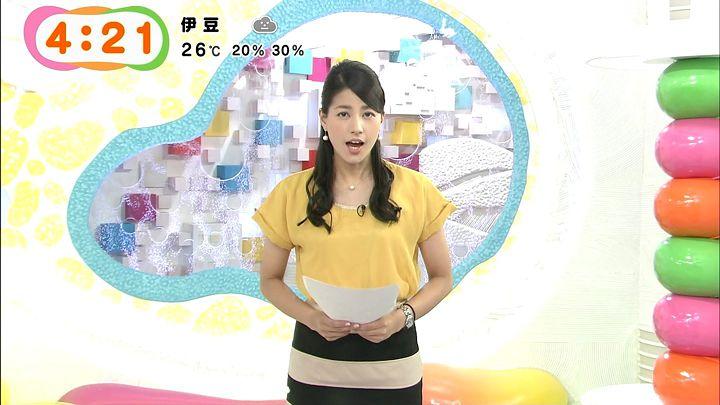 nagashima20141002_07.jpg
