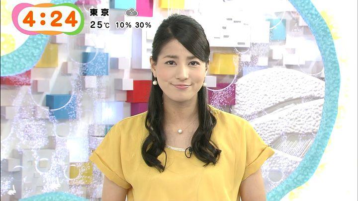 nagashima20141002_08.jpg