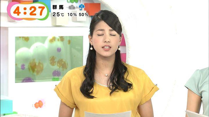 nagashima20141002_10.jpg