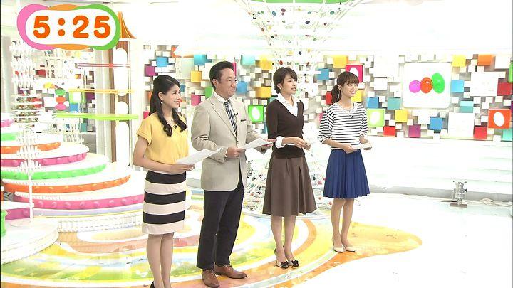 nagashima20141002_13.jpg