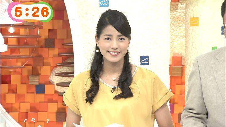 nagashima20141002_16.jpg