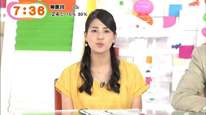 nagashima20141002_23.jpg