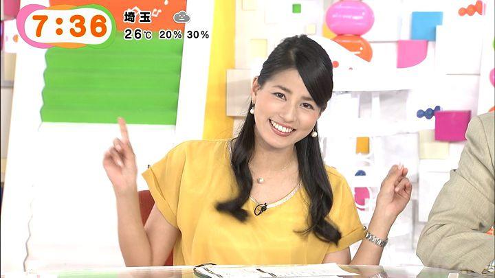 nagashima20141002_25.jpg