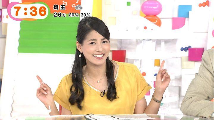 nagashima20141002_26.jpg