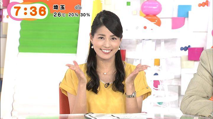 nagashima20141002_28.jpg
