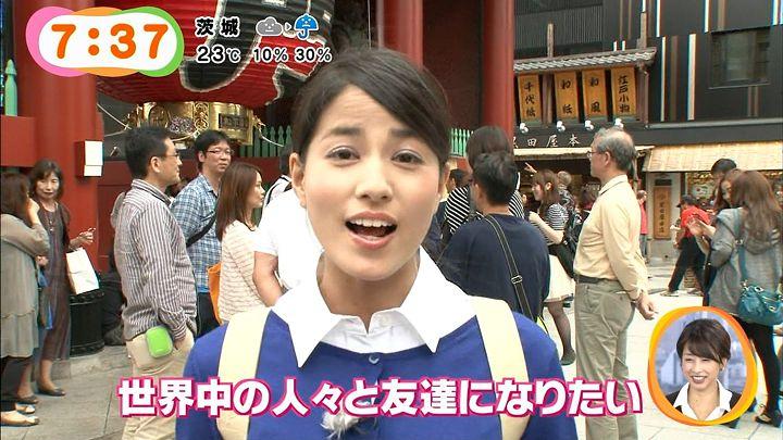 nagashima20141002_29.jpg