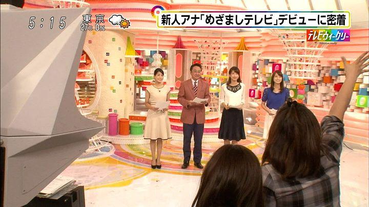 nagashima20141004_02.jpg