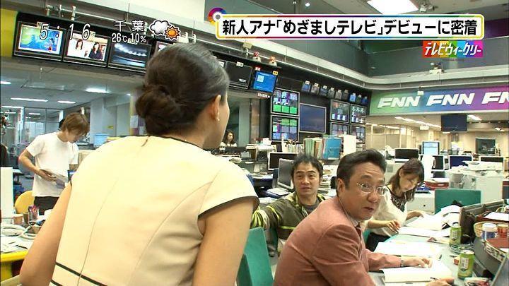 nagashima20141004_13.jpg