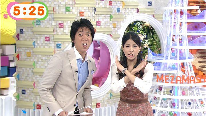 nagashima20141008_03.jpg