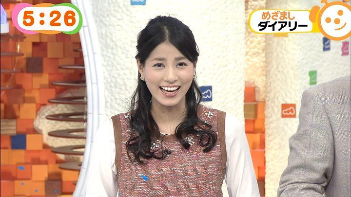 nagashima20141008_05.jpg