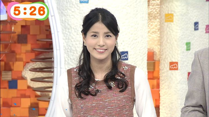 nagashima20141008_06.jpg