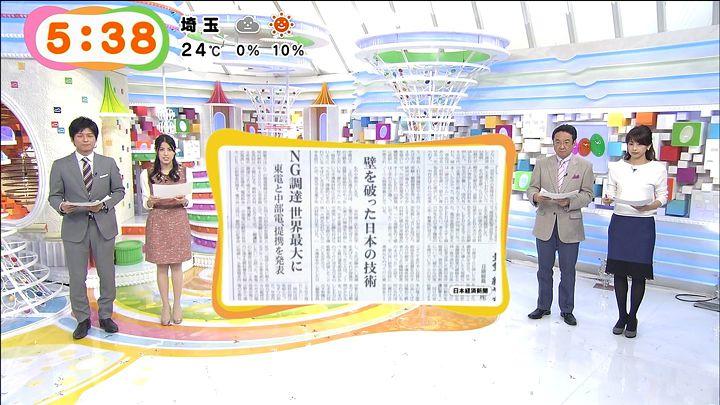 nagashima20141008_07.jpg