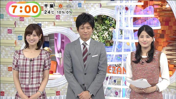 nagashima20141008_10.jpg