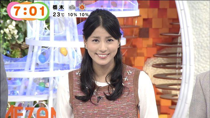 nagashima20141008_12.jpg