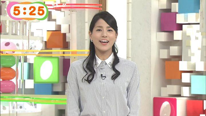 nagashima20141009_10.jpg