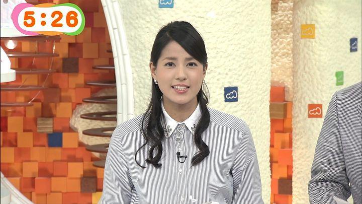 nagashima20141009_13.jpg