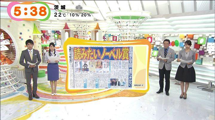 nagashima20141009_14.jpg